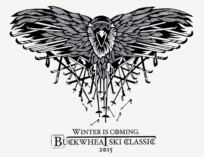 Winter-is-Coming-RAVEN-sm-grey