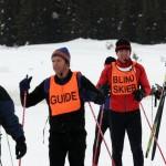 AC-Buckwheat-Blind skier