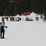 AC-aid station skier 259