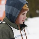AC-kid skier 346