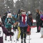 AC-skier 260