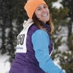 AC-skier 350