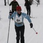 AC-skier 68