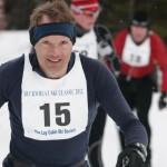 AC-skier15