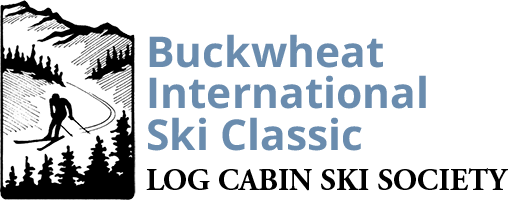 Buckwheat Ski Classic
